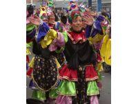 Caribisch carnaval 122