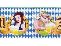 Bierfest Banner