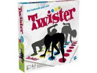 Reuzen Twister