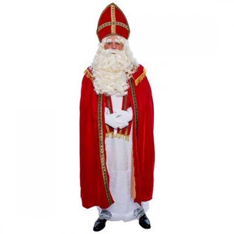 Sinterklaaspak Budget foto