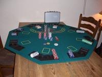 Pokerpakket 2