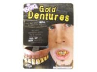 Tanden enkel